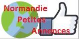 logo-normandie-petites-annonces
